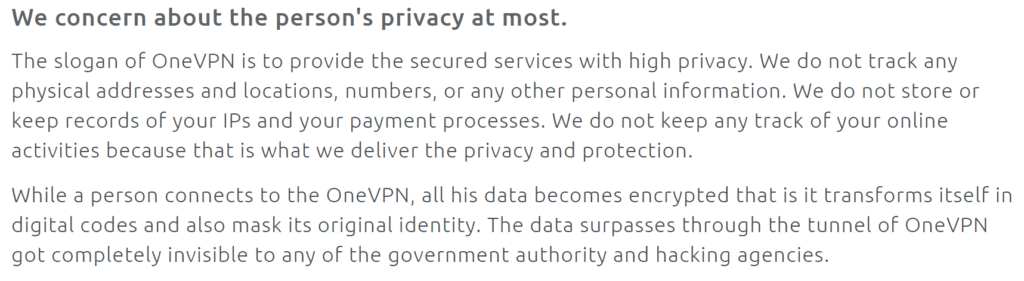 onevpn_privacy_policy2