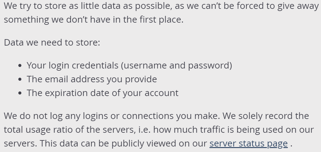 perfectprivacy_logging_policy3