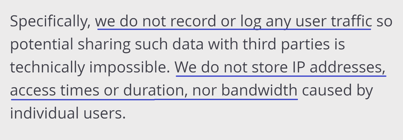perfectprivacy_logging_policy