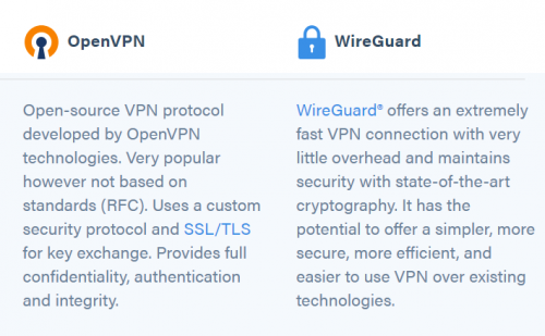 wireguard_protocol_comparison